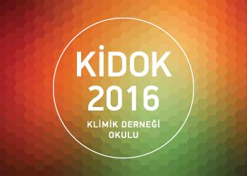 KİDOK2016_Bulten.Görseli