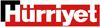 Hürriyet_Logo_Küçük