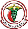 TTB_Logo_küçük
