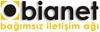bianet logo