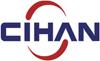 Cihan_Haber_Ajansı_Logo