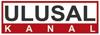Ulusal Kanal logo