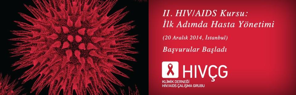II.HIV.AIDS.KURSU_BANNER.2