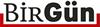 BirGün logo