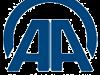 Anadolu_Ajansı_logo
