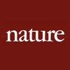 inthenews-nature