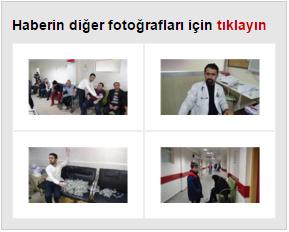 http://www.milliyet.com.tr/batman-da-grip-salgini-binlerce-kisiyi-batman-yerelfotogaleri-12641998/