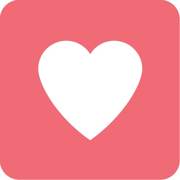 IECG_logo-01