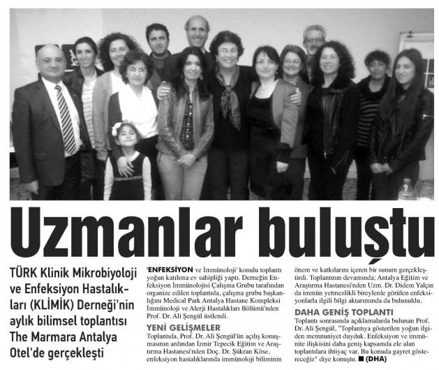Antalya_Körfez_12_Mart_2016 (UZMANLAR_BULUŞTU)