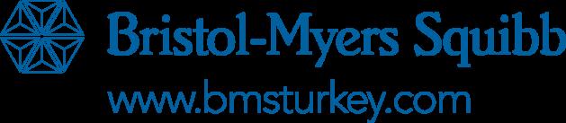 BMS logo[2]