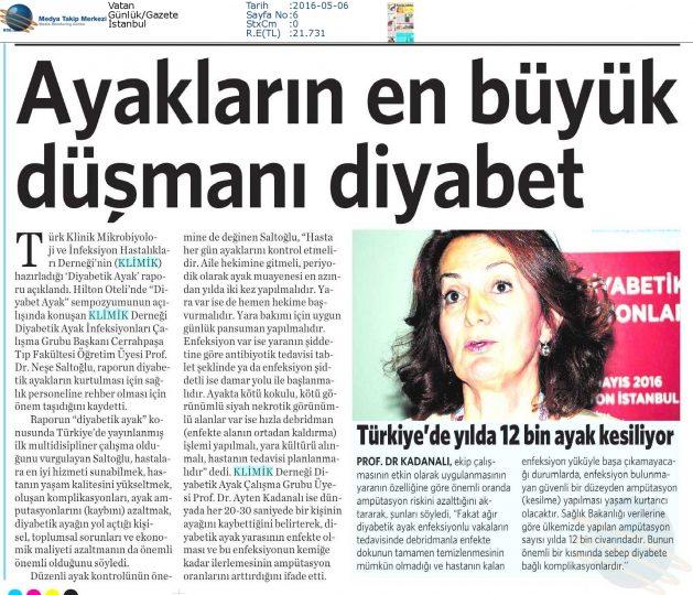 Vatan-AYAKLARIN_EN_BÜYÜK_DÜŞMANI_DİYABET-06.05.2016