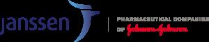 janssen yatay logo