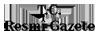 Resmî_Gazete_logo