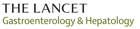 The Lancet Gastroenterology & Hepatology