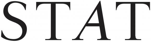 STAT_NEWS_logo_final_cut